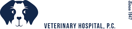 Frontier Veterinary Hospital, P.C.